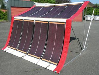 abri-technique-photovoltaique