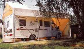 abri_loisir_campingcar
