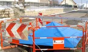 parasol_chantier2