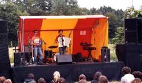 abri_concert